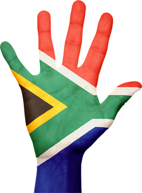 South African Immigration Laws: Temporary Residence