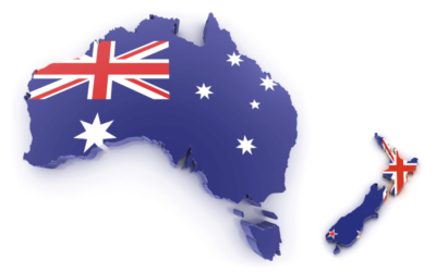 The Top 10 Reasons Comparing A Move To Australia vs New Zealand