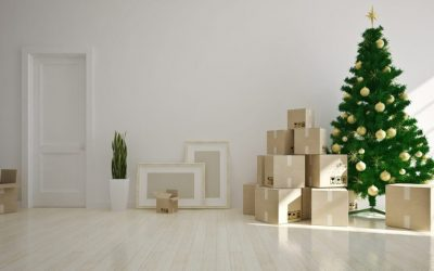 What does the furniture removals peak season mean for you?